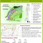 Overview Flyer