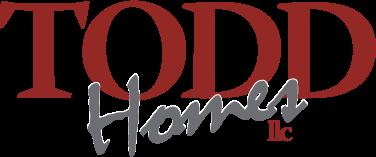 toddhomes_logo